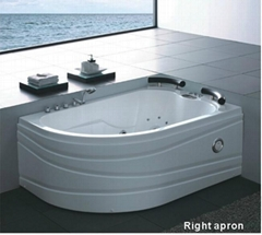 Massage bathtub  T-2113B