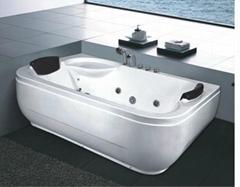 按摩浴缸  T-2119
