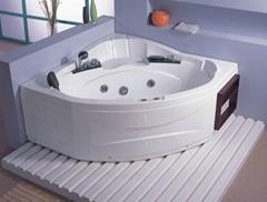 按摩浴缸   T-2112