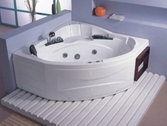 Massage bathtub T-2112