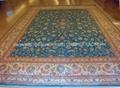 供应金丝地毯和挂毯-让世界爱上