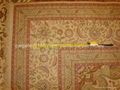 Large quantity discoun Persian silk carpet can be ordered Deutschland - teppich 5