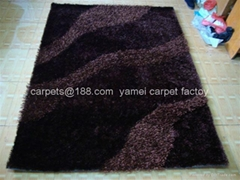 Home Textiles POLYESTER CARPET