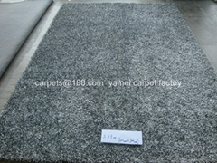 供应金色地毯 韩囯丝地毯 智利地毯 韩国地毯 阿联酋地毯