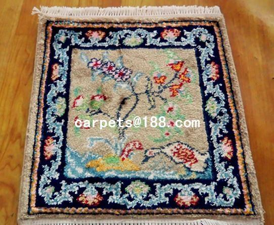 批發沙特阿拉伯地毯-手工波斯地毯 1