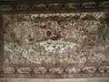 批發沙特阿拉伯地毯 自然湖光麗