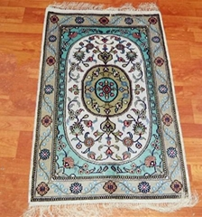 small persian rug 2x3 ft