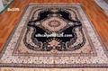 供应艺术地毯 法国地毯适用家庭