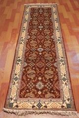 廣州批發部 走廊地毯 波斯地毯 同蘋果一樣品質
