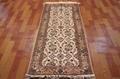supply corridor blanket handmade pure silk carpet พรมไทย
