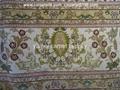 亞美地毯世界    的藝朮挂毯 蠶絲地毯 手工地毯 2
