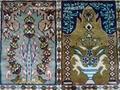大財富水洗波斯地毯  沙特阿拉伯地毯 以色列地毯  2
