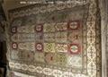 供應伊朗真絲地毯 伊斯法罕地毯