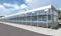 生产移动商务帐篷 美国大型帐蓬 展会蓬房  2