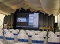亚美汇美生产大型篷房 组合篷房 供应活动帐篷 婚礼帐篷  3