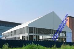bestI ndustrial Tent Industrial Tent 80x500m