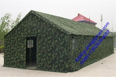 Military A Tent 25x60m New listing