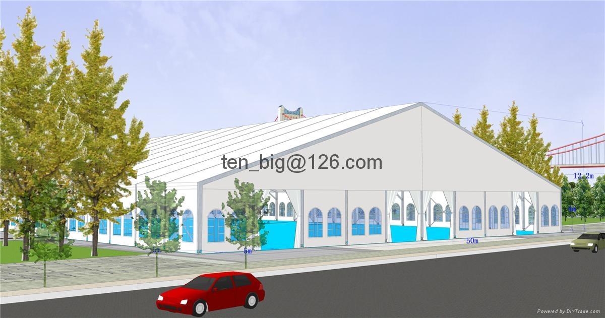 亚美生产巨大的帐篷 野营帐篷 大型帐篷  须要者可联系13826288657 2