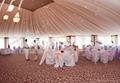 亚美生产巨大的帐篷 野营帐篷