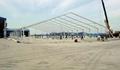 供應大型活動帳篷 篷房出售 展覽帳篷 1