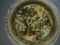 Best supply - 700L Art tapestries, Muslim blankets, hand Tapestries