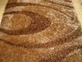 亚美生产长毛冰丝地毯 17
