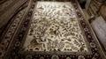 广州环市中路303号亚美批发手工真丝波斯地毯 2