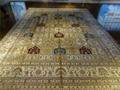 迎2019年中國新年,手工地毯優惠500美元 1