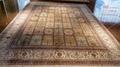 波斯富貴專業設計製造世界上   優質手工地毯 2