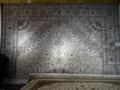 光彩奕人,手工织做,波斯图案,真丝材料 2