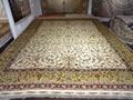 2021年波斯富贵再向世界地毯界献礼 3