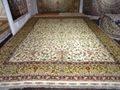 In 2020, Persia's rich and noble will present to the world carpet industry again 2