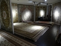 In 2020, Persia's rich and noble will present to the world carpet industry again 3