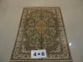 好地毯及艺术挂毯只在中国河南亚美地毯厂 3