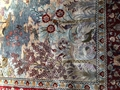 高級藝朮挂毯 2