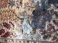 高級藝朮挂毯 3