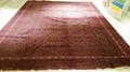 地毯还是淅川亚美厂的好,大厂手