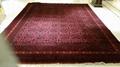 枝术雄厚羊毛地毯 地毯还是淅川亚美厂的好! 1