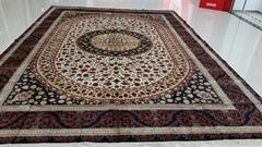 亚美地毯对人生祝运,生财,爱女人有天然之功