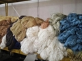 生产亚美传奇手工波斯地毯/美国客房大堂手工地毯 4