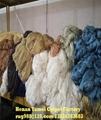 批發藝木挂毯 真絲挂毯在廣州13826288657 4