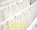 的手工地毯製造者-淅川亞美地毯廠 3