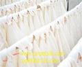 Top Handmade Carpet Manufacturer-Xichuan Yamei Carpet Factory 2
