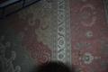 """""""世界名毯""""富波富貴地毯- 30x50ft 炫富波斯真絲地毯  3"""
