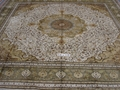 "yamei carpet ""world famous carpet"" -"