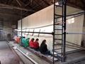 优质手工丝毯是亚美生产13826288657 5