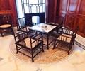 亚美批发生产安塔利亚 奥克兰 北京地毯  巴塞罗那 雅典  3