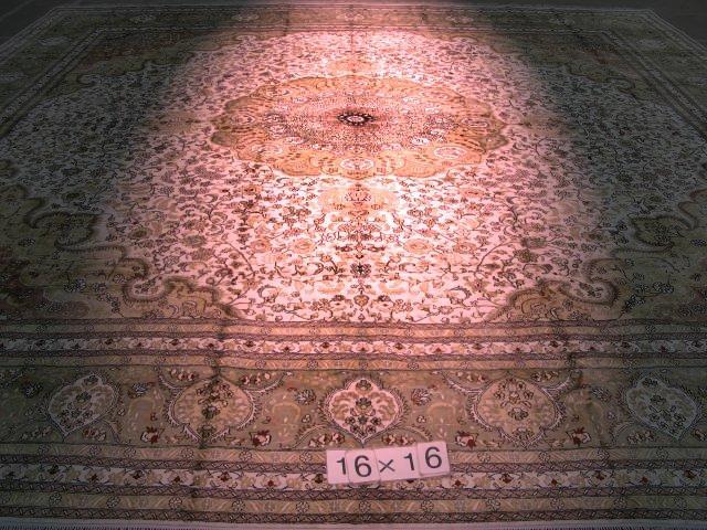 亚美批发生产安塔利亚 雅典 奥克兰 巴塞罗那 北京地毯 1