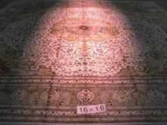 生產安塔利亞 雅典 奧克蘭 巴塞羅那 北京地毯-亞美批發