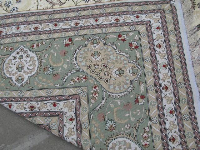 亚美批发生产安塔利亚 雅典 奥克兰 巴塞罗那 北京地毯 4